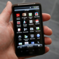 1 billion smartphone sales a year by 2016