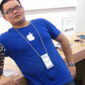 Fake Apple Store stays open despite other closures