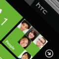 HTC Omega: HTC's first Windows Phone 7 Mango device?