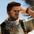 Go hands-on with Uncharted 3 at GAMEfest 2011