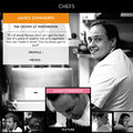 APP OF THE DAY: Great British Chefs - Recipes review (iPad / iPhone)