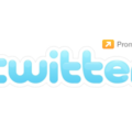 Promoted Tweets hit your Twitter Stream