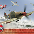 APP OF THE DAY: Airfix Dogfight review (iPhone and iPad)