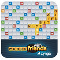 Scrabble rival Words with Friends to launch on Facebook