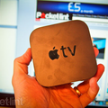 Apple TV update brings cloud-storage locker for purchased TV shows