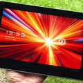 Australia granted Samsung Galaxy Tab 10.1 sales after all