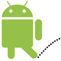 Android acquires half the smartphone market, but for how long?