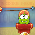 APP OF THE DAY: Cut The Rope Experiments review (iPhone and iPad)