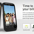 HTCdev.com offers development support for HTC phones