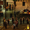 BlackBerry assisting police over London riots