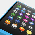No Nokia N9 release for UK