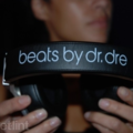 HTC calls in Dr. Dre to help Beats the competition
