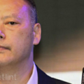 HTC boss puts faith in sound Beats being the future of mobile