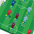 Take part in the official Pocket-lint Fantasy Football league