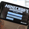 APP OF THE DAY: Minecraft Pocket Edition review (Android)