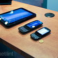 Why HTC should buy webOS and Google HP's PSG division