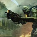 Resistance 3 quick play preview