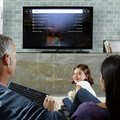 Google TV Android apps now in the making