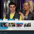 Channel4.com 4oD launches all-new rebuilt user interface