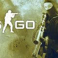 Counter Strike: Global Offensive signals triumphant return of gaming classic
