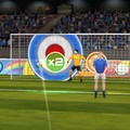 APP OF THE DAY: Flick Soccer review (iPhone)