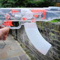 The best water pistols money can buy