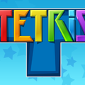 Tech deal: Tetris now free to download from Android Market