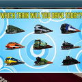 APP OF THE DAY: My First Trainz Set review (Android)
