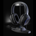 Creative Soundblaster headsets explode into your gaming setup