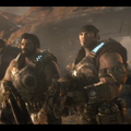 VIDEO: Gears of War 3 Dust to Dust trailer says 'Brothers to the end'