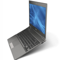 Toshiba Portege Z830 laptop baggsies world's thinnest title