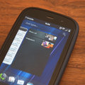 """Samsung CEO: We will """"never' pursue webOS"""