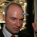 Haier mind control TV won't blow your mind