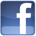 iPhone Facebook update hints at iPad app delay