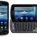 Samsung Stratosphere doesn't quite reach the Galaxy