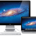 Apple Thunderbolt Display starts shipping