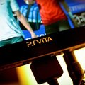 PlayStation Vita priced and dated by Amazon