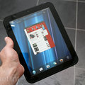 HP TouchPad fire-sale set to continue with one more batch coming
