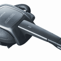 Jabra Supreme Bluetooth headset adds Active Noise Cancellation