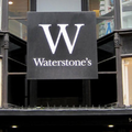 Waterstone's Kindle rival coming in 2012