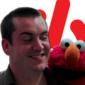 Pocket-lint Podcast #55 - Elmo Special