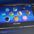 PlayStation Vita hits Japan 17 December