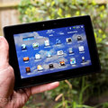 Poor BlackBerry PlayBook sales see profits crash at RIM
