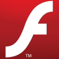 Adobe Flash 11 turns the 3D dial up