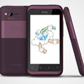 New HTC users to get 5GB free Dropbox service