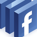 Facebook NFC F8 announcement rumoured?