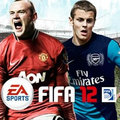 FIFA 12 full game, available on Xbox Live this weekend
