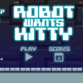 APP OF THE DAY: Robot Wants Kitty review (iPhone)