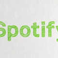 Spotify confirms 6 months free period for new users