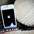 Best iPhone sports apps